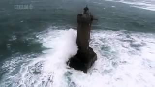 Копия видео Две красивые вещи  природа и музыка(Связаться со мной: skype slaventy1999 starnina1210@gmail.com., 2015-03-19T19:11:28.000Z)