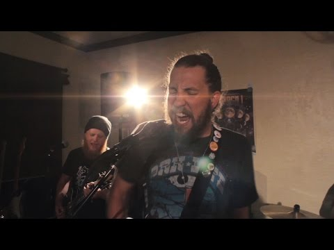 No Dry County - Tupelo - Official Music Video
