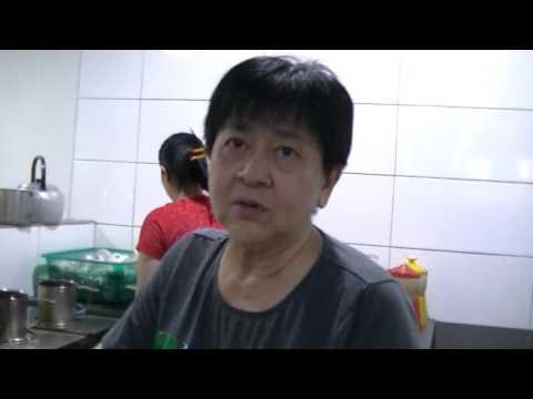 Chong Ha, Hainan Tea, ICC Pudu