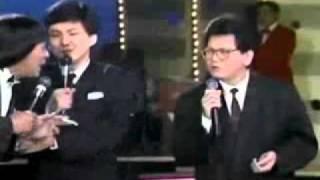 豬哥亮歌廳秀 - 鄭進一 1.flv