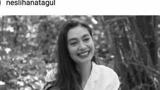 Neslihan Atagul publishes Onli…