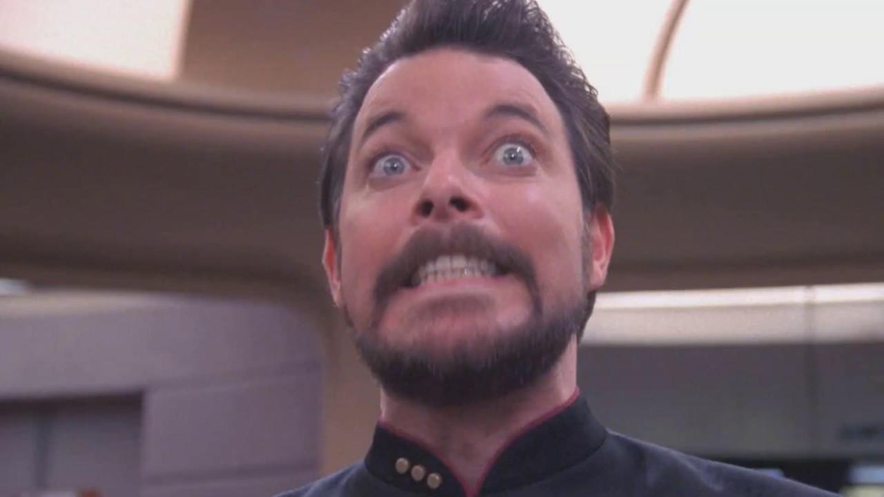 The Realism of Science Fiction in Old Trek vs Star Trek Picard