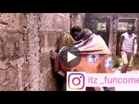 Video Comedy: It'z funcomedy - My neighbor Movie / Tv Series