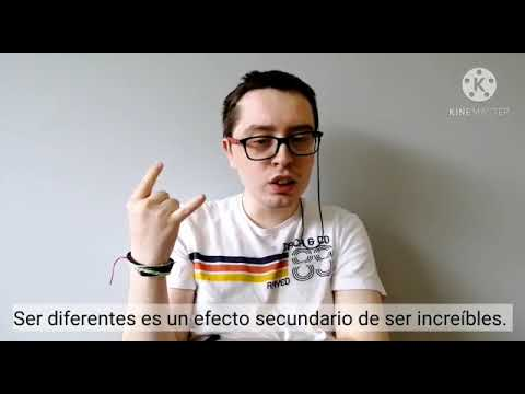 Los discapacitados de Doralresidencias hicieron un vídeo para la carrera ENKI