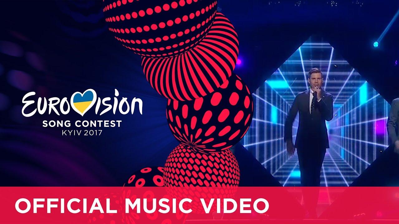 Αποτέλεσμα εικόνας για sweden eurovision 2017