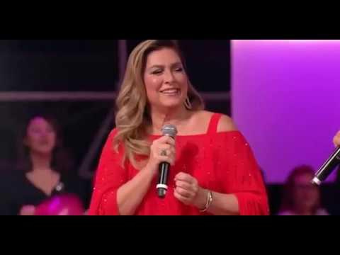 Al Bano & Romina Power - Ci Sara (Live 2019)