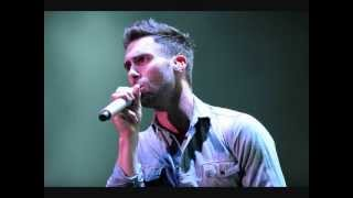 maroon-5---payphone-without-rap-in-description