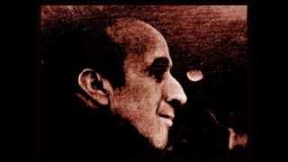 Carlos Montoya, 1956: Huelva - Flamenco Фламенко Flamenco-Gitarre