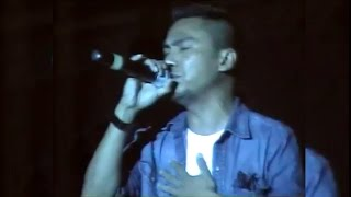 Gambar cover Konser Adi Naff  Bila Nanti Kau Milikku Live in SMAN 1 tanjung selor