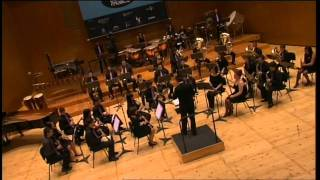 Banda de Musica de Chapela - Diogenes - Jacob de Haan