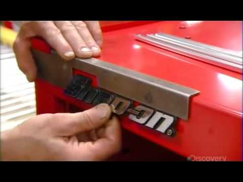How to make Tool Boxes {www downloadshiva com}