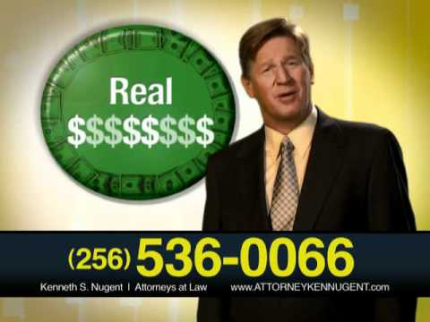 Car Accident Lawyer in Huntsville AL | (256) 539-0414