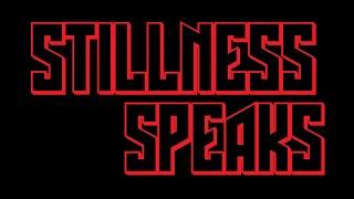 [Premiere] Fear N Loathing - Stillness Speaks