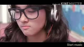 Kathi mela kathi tamil album song