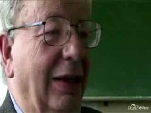 Chimica - Energia, nucleare e fusione fredda Parte 1 di 2