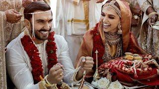 Sweetheart Song Kedarnath Full ScreenStatus Ranveer Singh & Deepika Padukone Wedding Whatsapp Status