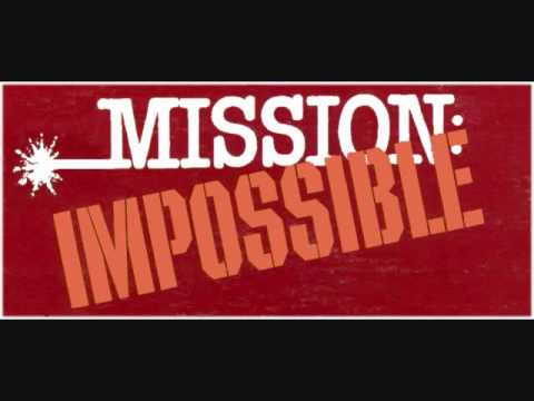 mission impossible theme song 8 bit youtube. Black Bedroom Furniture Sets. Home Design Ideas