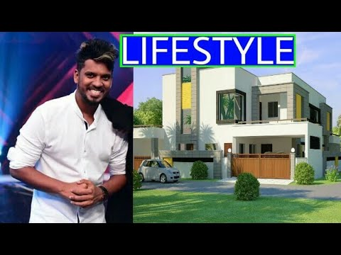 Paul Marshal (Super Dancer Chapter 2) lifestyle, income, net worth, debut, hobby, etc. ||[YES INDIA]