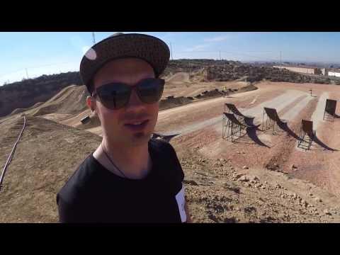 Podmol Bros Vlog #2
