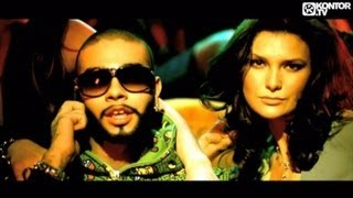 Timati & Mario Winans - Forever (FlameMakers Edit) (Official Video HD)