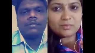 Idhayathai Edho Ondru