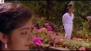 Kalyaana Maalai 2 || கல்யாண மாலை ||  S. P. B Love Sad Tamil H D Video Song