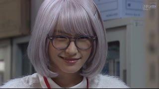 【新垣結衣】NG集《掟上今日子的備忘錄》【中日雙語】Aragaki Yui