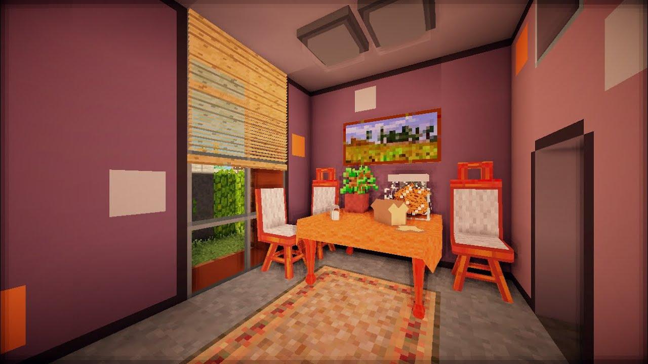 Прихожая и кухня в доме - Серия 13, ч. 1 - Строительный ...