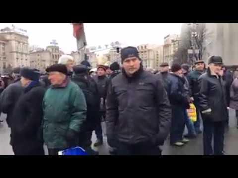 АКЦИЯ ДЛЯ ПЕНСИОНЕРОВ - Санаторий Жемчужина Урала, цены