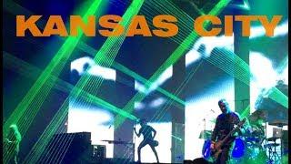 Tool Live In Kansas City - 2019.05.14. FULL.mp3