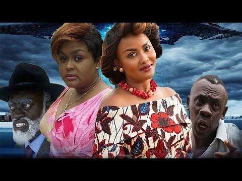 Download Me Hyebre Sesa Fo 1 -Ghanaian 2016 Twi Asante Akan Movie