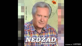 Nedzad Salkovic - Miruj miruj srce moje - (audio) - 2010