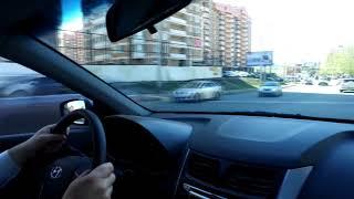 Установка ГБО ( газобалонного оборудования ) на автомобили. ПРОПАН
