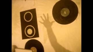 House Muzik Vol 3 Dj Steve
