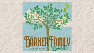 Sara Evans and The Barker Family Band - (You Make Me Feel Like) A Natural Woman