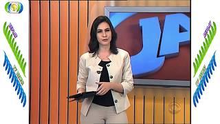 Fabiana Lemos 30/08/2018!