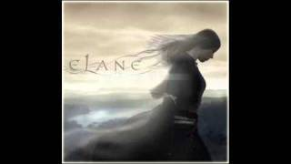 Watch Elane Love Cant Wait video