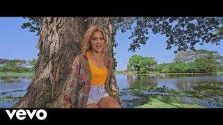 Adriana Lucía - Puedo Ser (Video Oficial) YouTube Videos