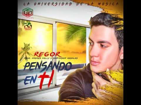 Descargar Prende Wisin Y Yandel Ft Franco El Gorila Mp3