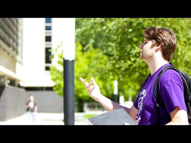 Episode 43- Christian the Atheist