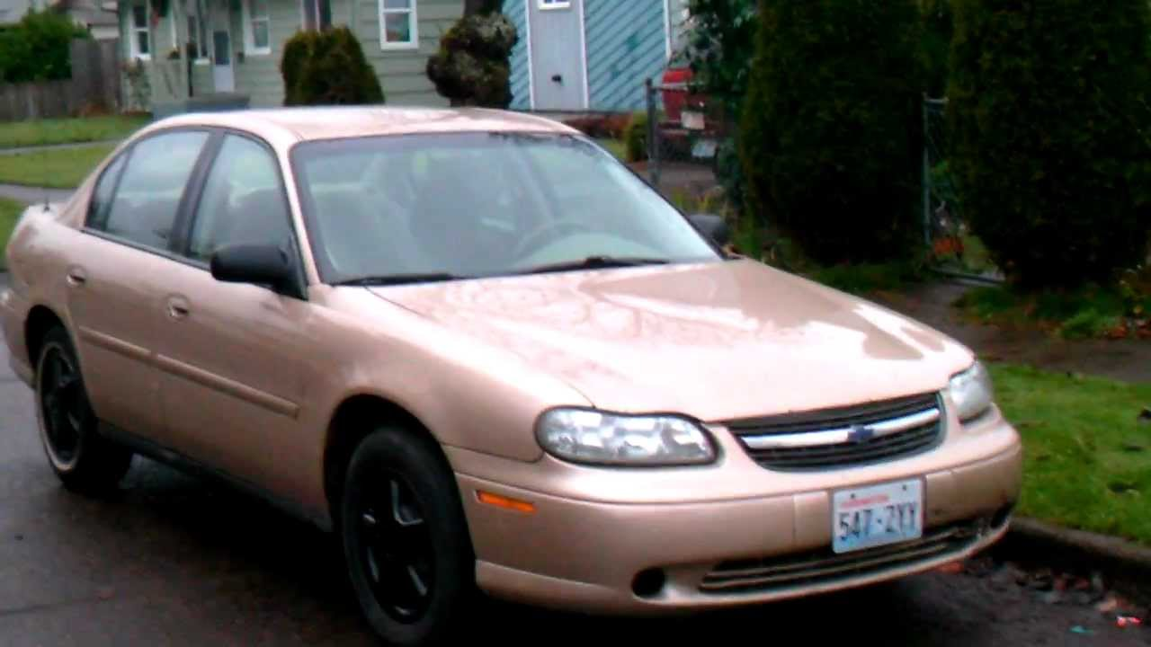 Just painted hub caps on a 2001 chevy malibu for my sister youtube publicscrutiny Image collections