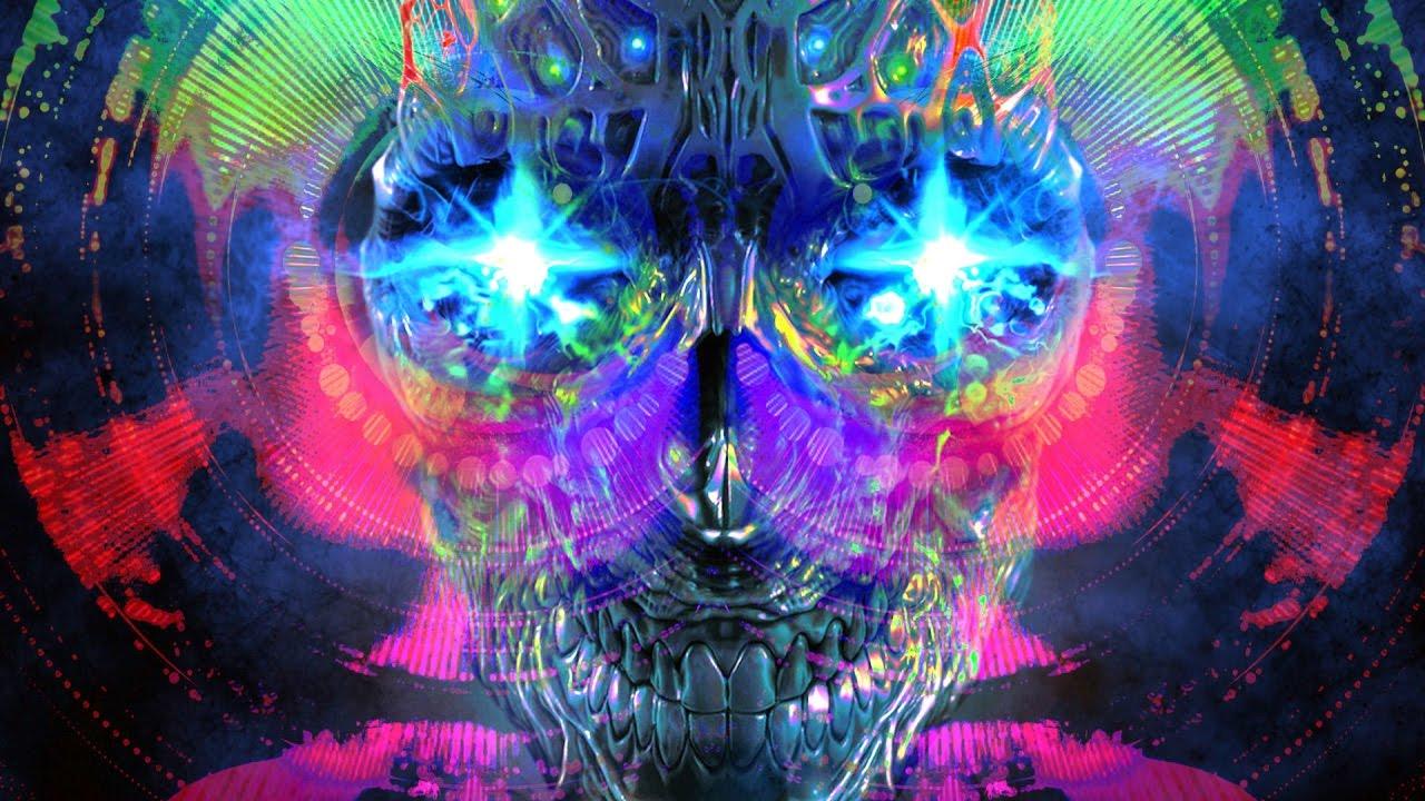 psy shankara trance mp3 download