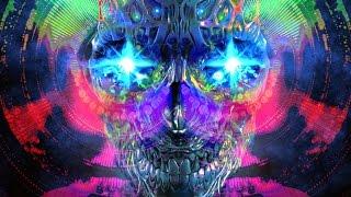 Har har shankar psy trance mix ॐ