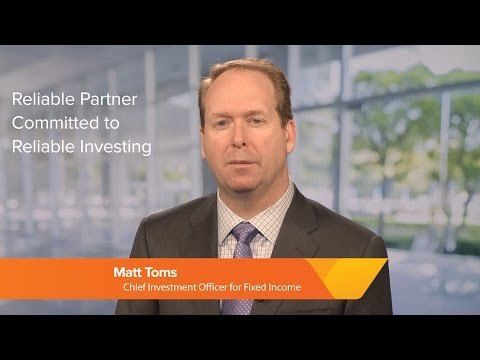 Voya Fixed Income Value Proposition
