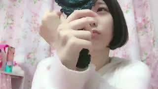 神宿 小山ひなちゃんのメイク動画です。 本人Twitterもよろしくお願いし...