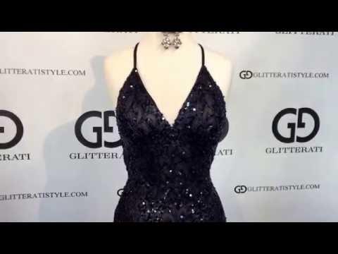 beaded-open-back-scala-prom-dress-47542---navy/nude-www.glitteratistyle.com