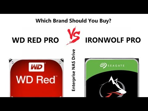 seagate-ironwolf-pro-vs-wd-red-pro-hard-drives-for-nas