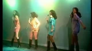 Sister Sledgeシスター・スレッジ - All American Girls