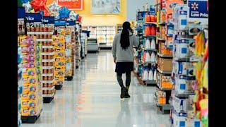 Derechos innegociables cuando se adquiere un producto o un servicio | Noticias Caracol