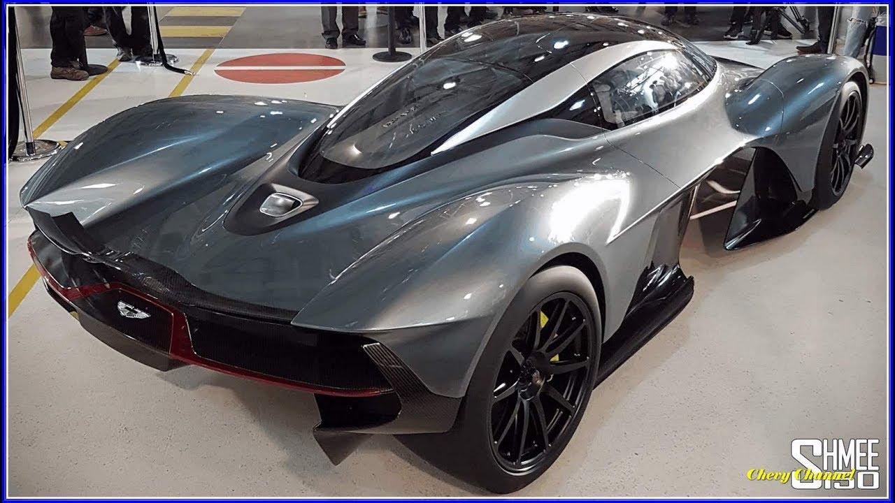 Aston Martin Rapide AMR Exterior Interior Walkaround YouTube - Galpin aston martin inventory
